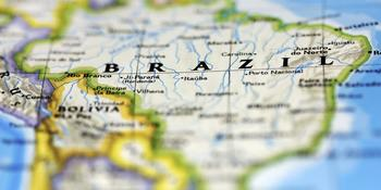 Blog index page thumb brazilia 1600px