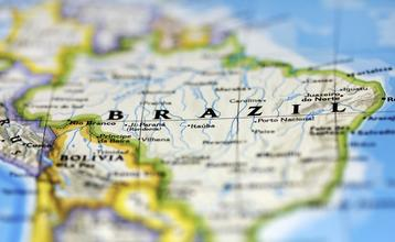 Destination index brazilia 1600px