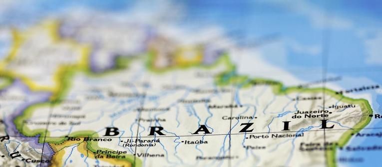 Index big wide brazilia 1600px