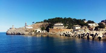Blog index page thumb soller port 414 cover