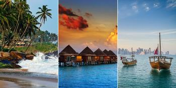 Blog index page thumb sr%c3%ad lanka a maldivy a katar