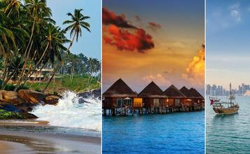 Destination index sr%c3%ad lanka a maldivy a katar