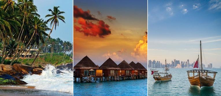 Index big wide sr%c3%ad lanka a maldivy a katar