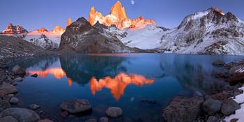 Blog index page thumb argentina ushuaia z milana od 221euro