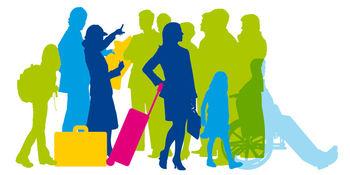 Blog index page thumb prava cestujuceho letecka doprava