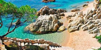Blog index page thumb costa brava 1