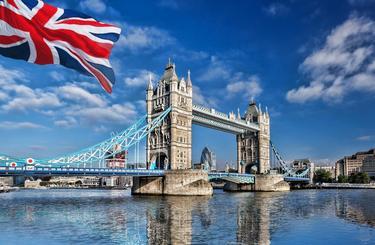 Blog thumb wide londyn uk 2