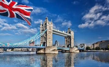 Destination index londyn uk 2