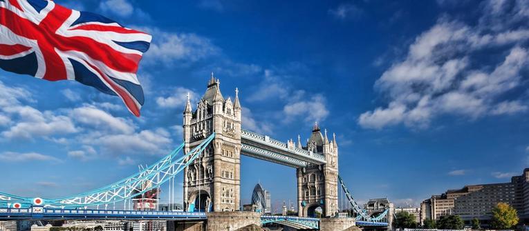 Index big wide londyn uk 2