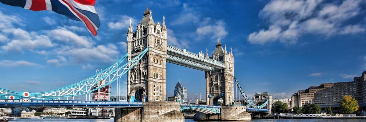 Show big londyn uk 2