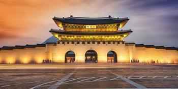 Blog index page thumb soul korea 1600px
