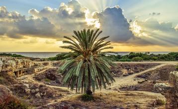 Destination index cyprus 2869293 1280