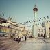 Top list iran teheran