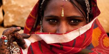 Blog index page thumb india zena