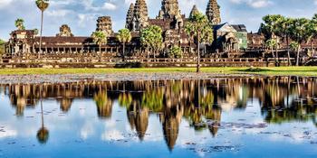 Blog index page thumb kambodza 1600px 1