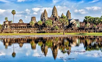 Destination index kambodza 1600px 1