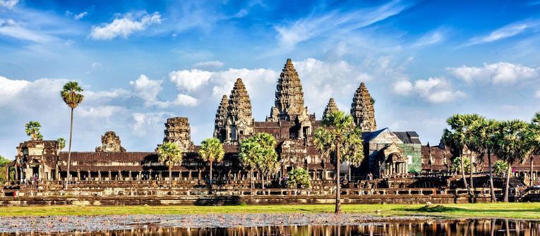 Index big wide kambodza 1600px 1