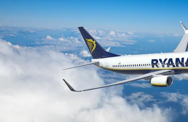 Blog thumb wide ryanair aircraft  2