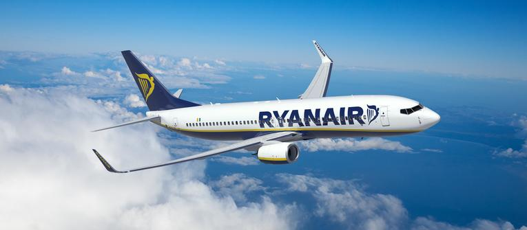 Index big wide ryanair aircraft  2