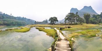 Blog index page thumb vietnam krajina 2000px