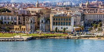 Blog index page thumb palermo sicilia