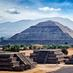 Top list mexiko 1700px