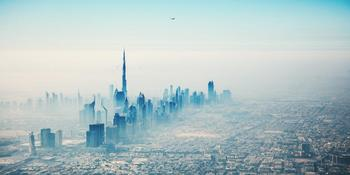 Blog index page thumb dubaj sky line
