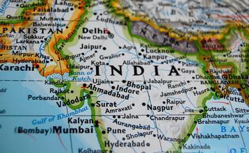 Destination index india 1600px