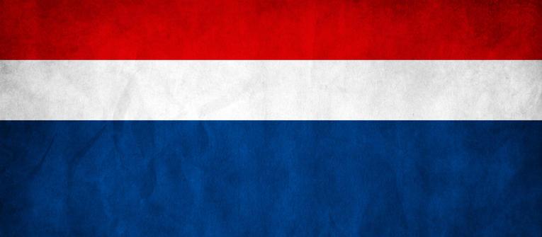 Index big wide thailand flag