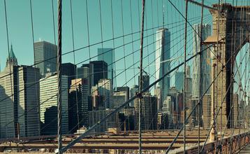 Destination index new york land