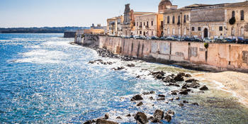 Blog index page thumb sicilia 2