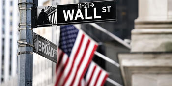 Blog index page thumb nyc wall st
