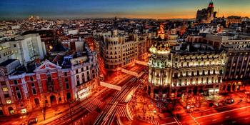 Blog index page thumb madrid at twilight city