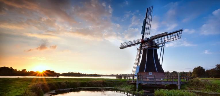 Index big wide holandsko 1500px