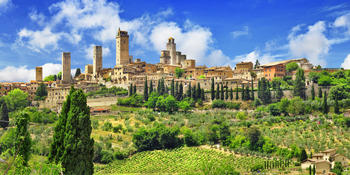 Blog index page thumb san gimignano 1400px