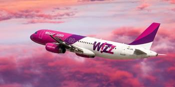 Blog index page thumb wizzair plane