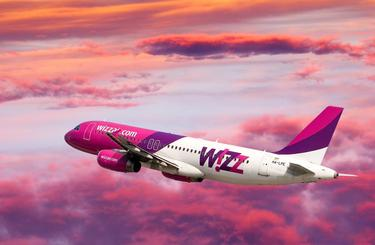 Blog thumb wide wizzair plane