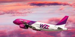 Sidebar thumb big wizzair plane