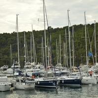 Jachting, to nie je iba dovolenka či šport, je to životný štýl!