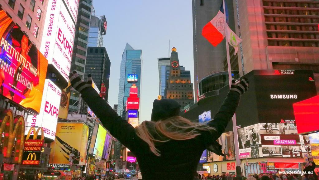 Najlepšie zadarmo online dátumu lokalít NYC zadarmo miestne Zoznamka hotline