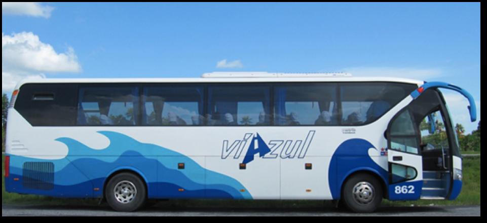 AutobusyViazul