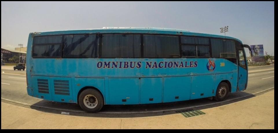 OmnibusNationales